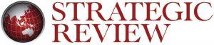 logo_strategic-review