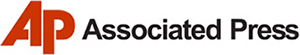 logo_associated-press_300x55