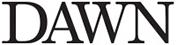 logo_dawn_176x45