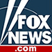 logo_fox-news_75x75