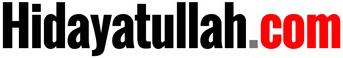 logo_hidayatullah