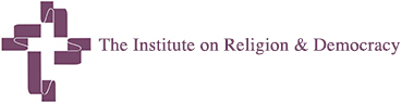 logo_institute-for-religion-and-democracy_369x95