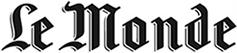 logo_le-monde_237x53