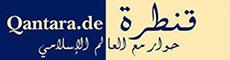 logo_qantara-de_230x60