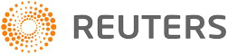 logo_reuters_white_252x60