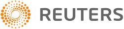 logo_reuters_white_252x60