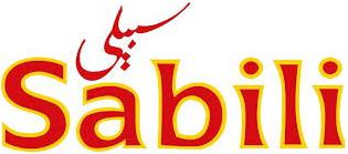 logo_sabili