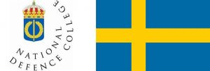 logo-swedish-natl-def-college_swedish-flag_860x291